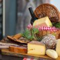 Culinair genieten in Kitzbühel tijdens de culinaire wandelweek