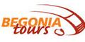 Begonia Tours