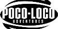 Poco Loco Adventures