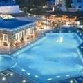 Bespaar op je vakantie in Naxos Resort Griekenland bij Neckermann