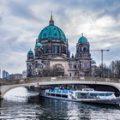 De hipste citytrip beleef je in Berlijn met TravelBird