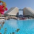 3 manieren om met Sunweb in 2019 op vakantie te gaan