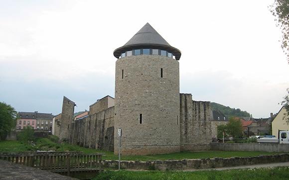 Op ontdekkingsreis door luxemburg 5 tips voor een for Vakantie luxemburg