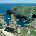 Ruwe schoonheid in Cornwall & Devon met Begonia Tours