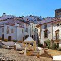 8 dagen charme en cultuur in Alentejo met Begonia Tours