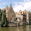 De leukste dingen om te doen in Brugge