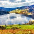 Ontdek het erfgoed van de Vikingen in Ierland