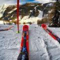 Sneeuwgarantie in het Oostenrijkse Schladming