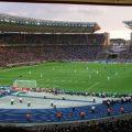 Voetbalreizen naar de beste wedstrijden