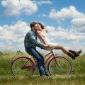 De ideale fietsendrager voor je fietsvakantie