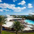 Sunweb.be: Hotel Relaxia Olivina ***+