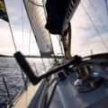 Met de boot op vakantie: tips & adviezen voor een gave vaartocht