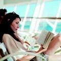 De wereld rond met Princess Cruises