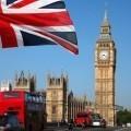 Londen: geschiedenis met klasse