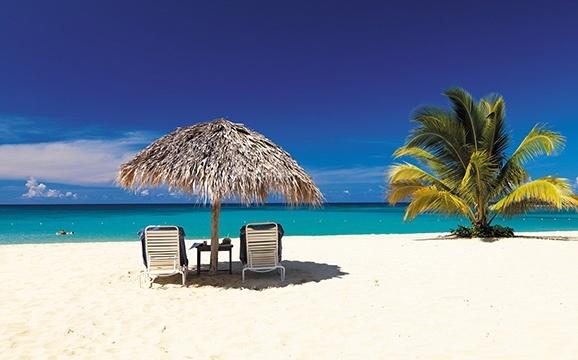 weer jamaica montego bay
